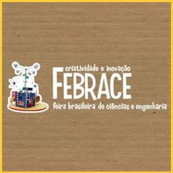 febrace