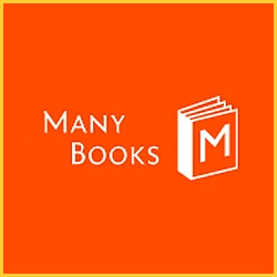 manybook