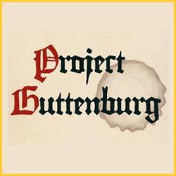 projetogutenberg