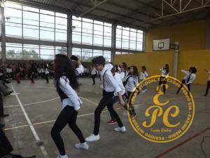 Escola Pedro Cia31