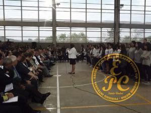 Escola Pedro Cia40