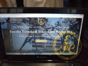Escola Pedro Cia46