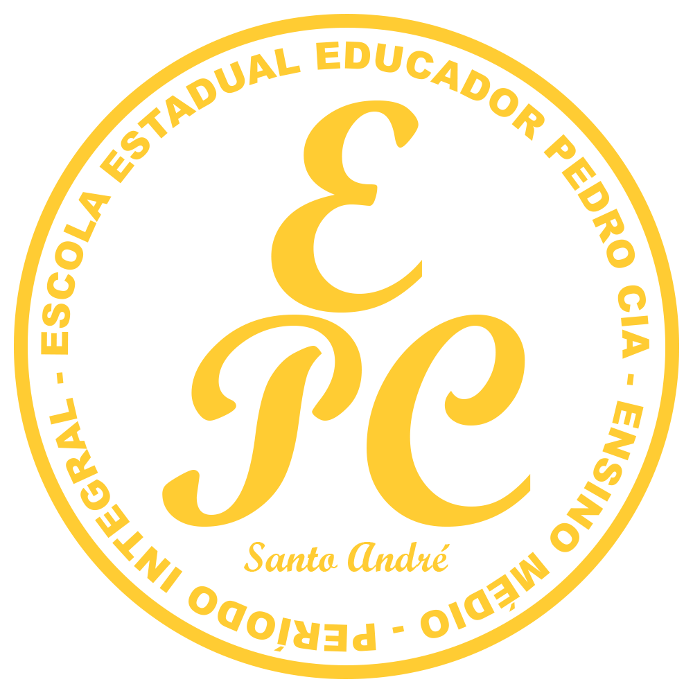 Escola Estadual Educador Pedro Cia