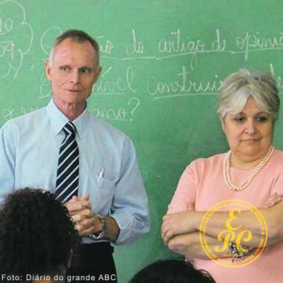 Disciplinas Eletivas EE Educador Pedro Cia