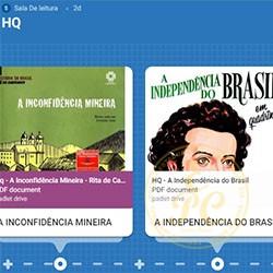 bibliotecamundial