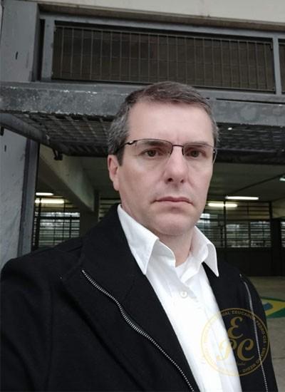 Edmilson José dos Santos