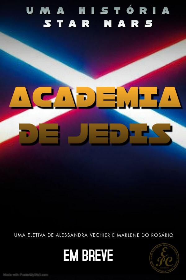 Academia de Jedis