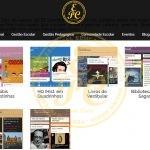 EEE Pedro Cia lança a sua Sala de Leitura virtual